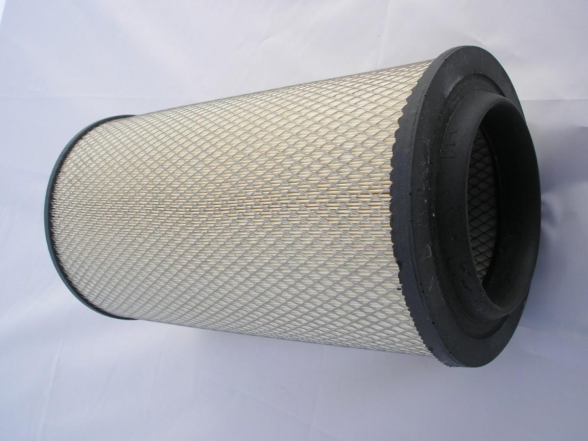 Фильтр воздушный КАМАЗ-5490,6520 дв.OM457LA LIEBHERR LTM 1130-5.1 основной ЭКОФИЛ