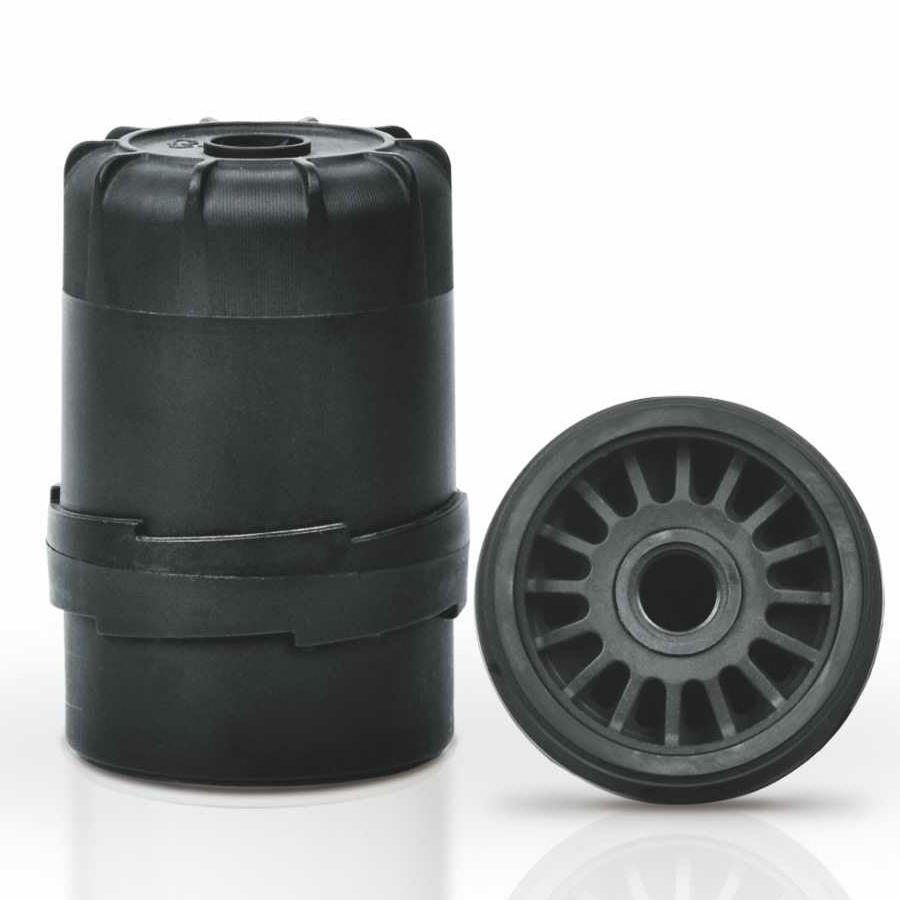 Фильтр топливный КАМАЗ,ПАЗ тонкой очистки (дв.CUMMINS B5.9-180) ЭКОФИЛ