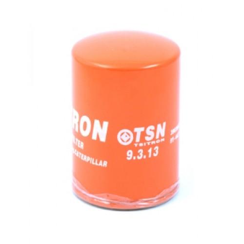Фильтр топливный КАМАЗ,ПАЗ тонкой очистки (дв.CUMMINS EQB 140-20,180-20,210-20) TSN