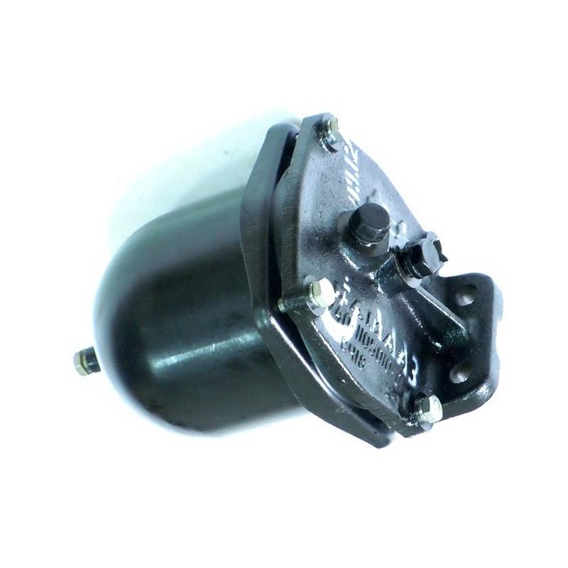 Фильтр топливный КАМАЗ,УРАЛ грубой очистки в сборе ЛААЗ