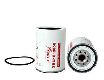Фильтр топливный КАМАЗ-6520,4308,6522,6540,5460 (30micron) Parker RACOR