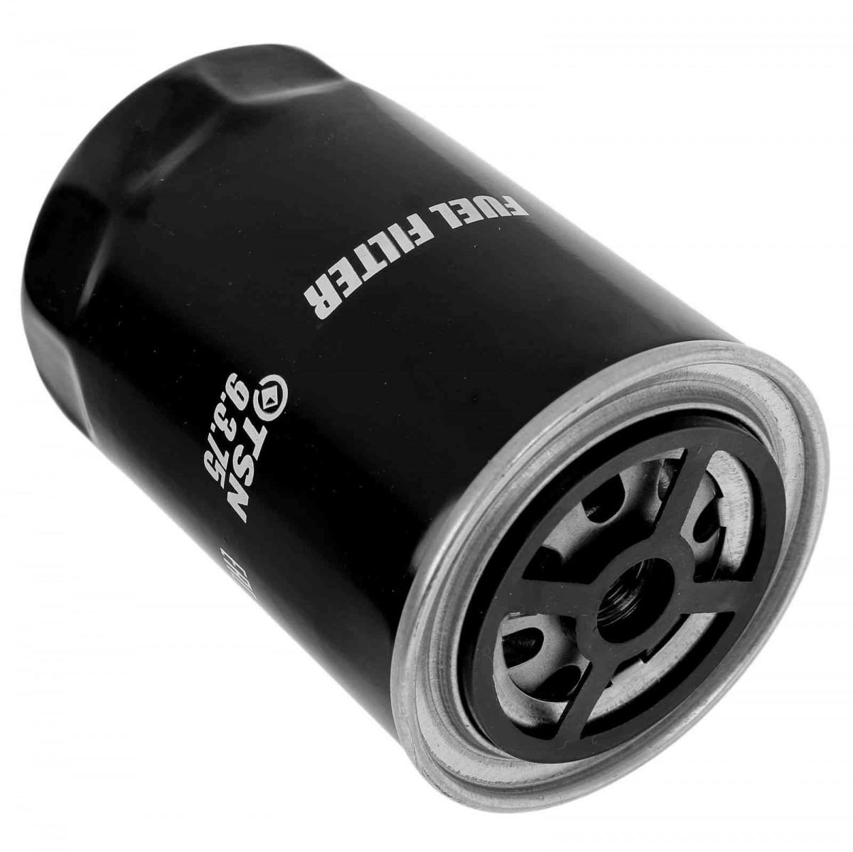 Фильтр топливный ЯМЗ тонкой очистки (резьбовой) ЕВРО-3 TSN