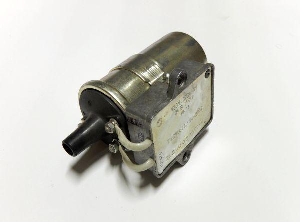 Модуль зажигания пускового подогревателя ПЖД-30 24V СОАТЭ