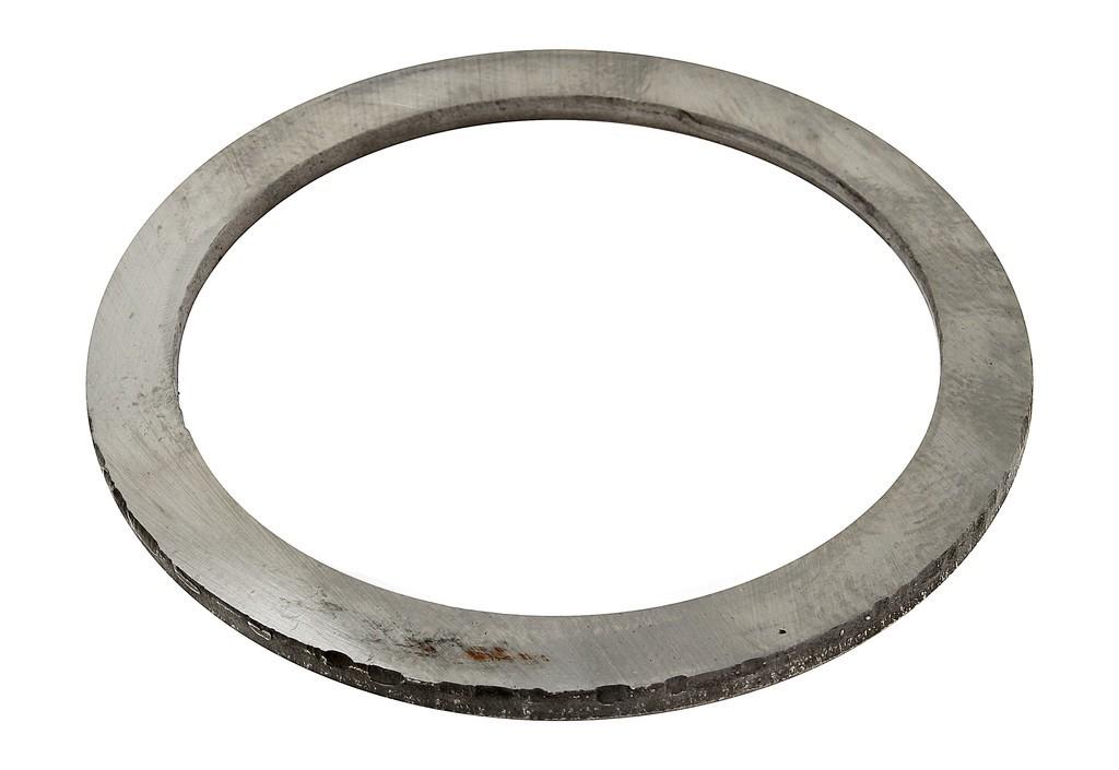Шайба КАМАЗ упорная башмака балансира металлическая (ОАО КАМАЗ)