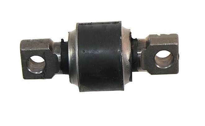 Шарнир КАМАЗ-6520 штанги реактивной РМШ (под 1631-2919010) ROSTAR