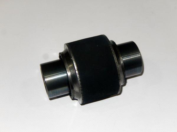 Шарнир СЗАП штанги реактивной РМШ трубчатый (под 639-2919012) ROSTAR