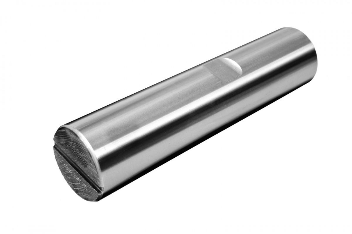 Шкворень КАМАЗ-4308 кулака поворотного (ОАО КАМАЗ)