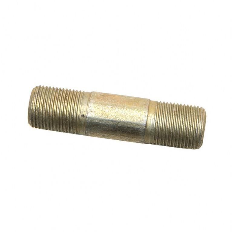 Шпилька М20х45х1.5 штанги реактивной КАМАЗ в сборе