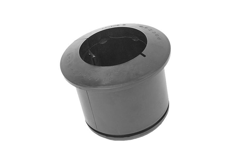 Подушка КАМАЗ стабилизатора d=54мм полиуретан