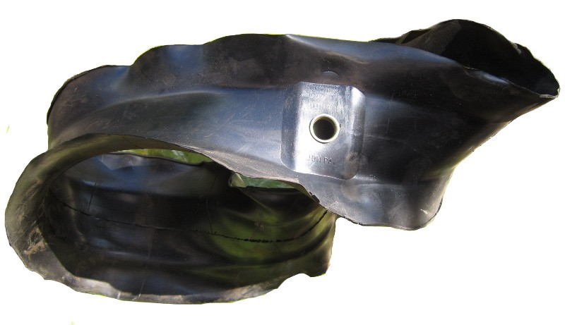 Лента колеса ободная ЗИЛ-130,КАМАЗ НОРМ