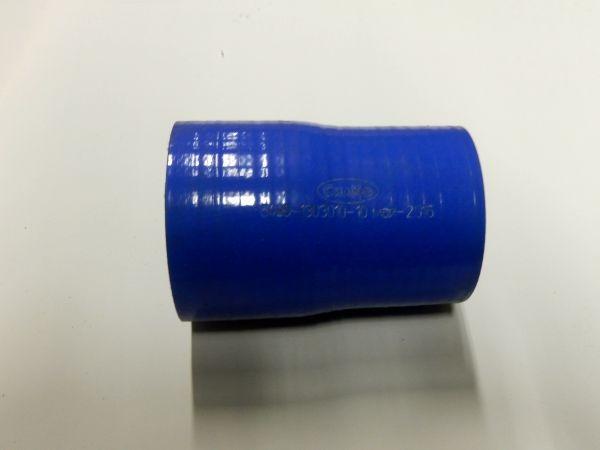 Патрубок КАМАЗ-5490 радиатора СИЛКО (ОАО КАМАЗ)