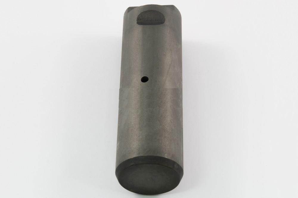 Палец КАМАЗ ушка рессоры задний (ОАО КАМАЗ)