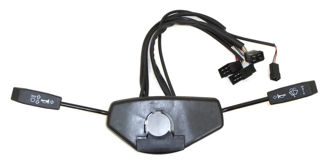 Переключатель комбинированный ЗИЛ-4331 АВТОАРМАТУРА