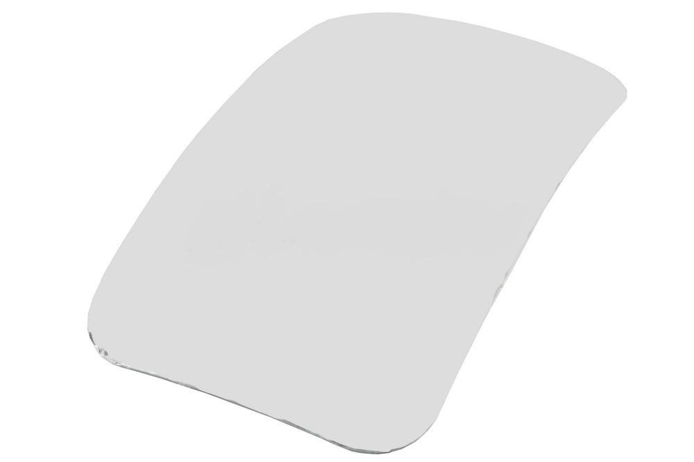 Элемент зеркальный КАМАЗ,ПАЗ,ГАЗ парковочный сферический бокового обзора ТИМЕР