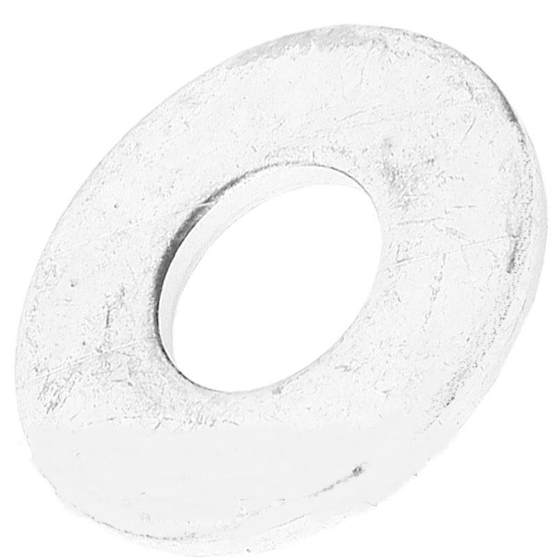 Шайба 10.0х25.0х2.0 ВАЗ-2108 кронштейна растяжки