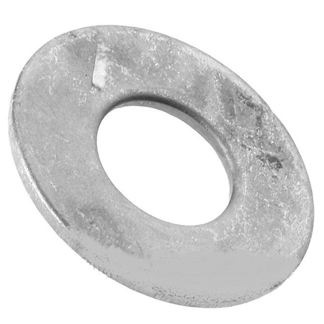 Шайба 12.0х28.0х2.5 ВАЗ-2101 упорная балки