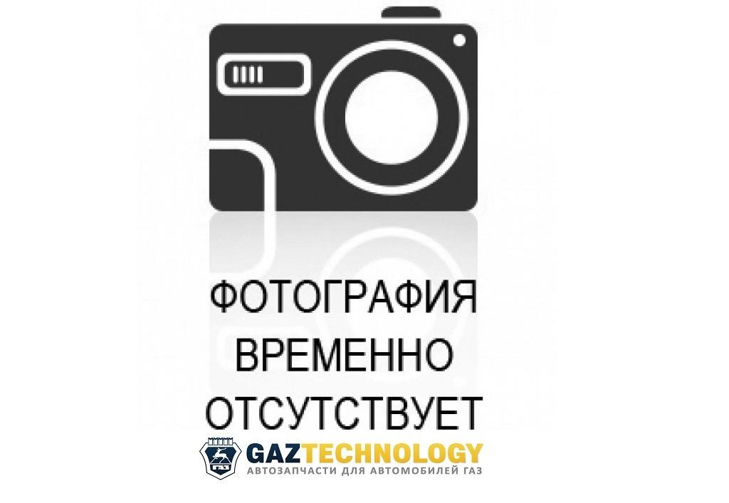 РАДИАТОР + ОХЛАДИТЕЛЬ С 05.2016 (ТРМ) ГАЗОН НЕКСТ (ГАЗ)